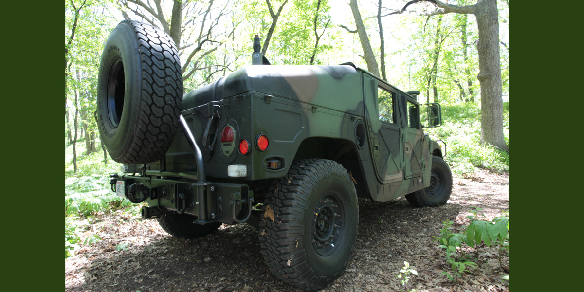 humvee wiring diagram military vehicle message forums bull view Ford Electrical Wiring Diagrams humvee ignition wiring diagram humvee wiring diagrams cars humvee ignition switch copx info
